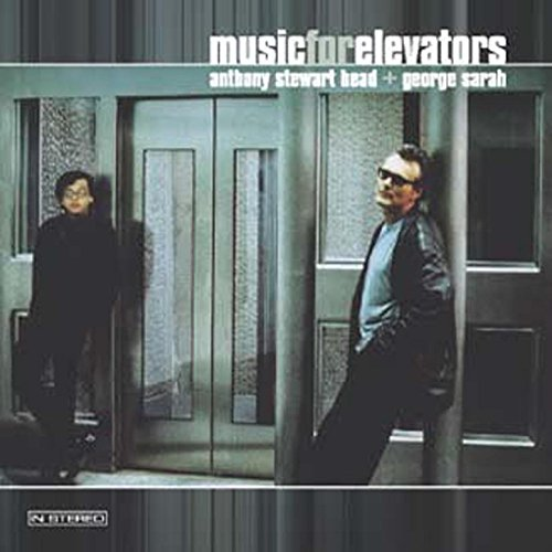 music-for-elevators