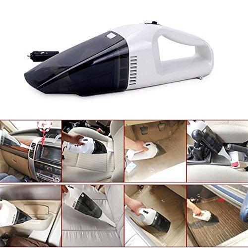 Car-vacuum-Cleaner-Paxten-TM-Portable-Handheld-di-bagnato-Dry-Dual-use-Super-ventosa-2-m-12-V-60-W-in-cromo-vanadio