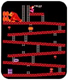 Donkey Kong Mousepad Video Game Mouse Pad