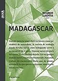 Madagascar (Amo los lunes)