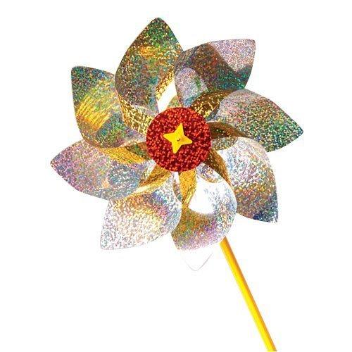 us-toy-company-1950-pinwheels-mylar-jumbo