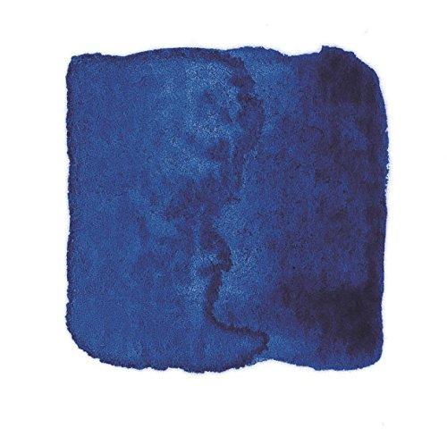 Stockmar acquarello 20cc monocromatica (blu oltremare)
