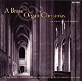 A Brass & Organ Christmas at Grace Cathedral