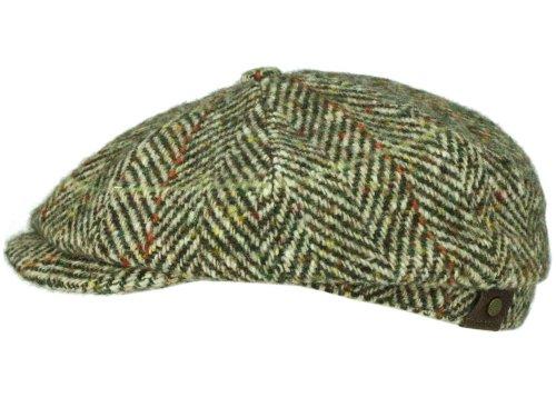 gorra-hatteras-herringbone-by-stetson-gorra-planagorro-con-visera-64-cm-beige