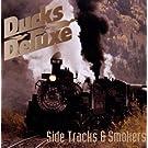 Side Tracks & Smokers