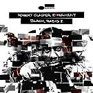 Black Radio 2