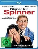 Dinner für Spinner kostenlos online stream