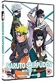 Naruto Shippuden Box Set 21 (Episodes 258-270) [DVD]