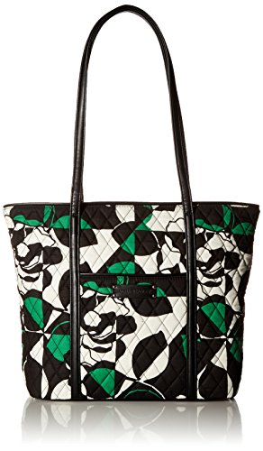 vera-bradley-small-trimmed-imperial-rose