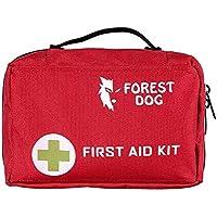 Rot Medizin-Box | Erste Hilfe Set | Erste Hilfe Kasten | 20 * 12 * 5cm Tragbare Outdoor Erste Hilfe Set Wasserdichte... preisvergleich bei billige-tabletten.eu