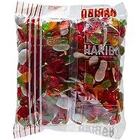 Haribo Bonbon Gélifié Oasis 1,5 kg