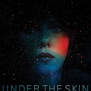 Under The Skin - OST