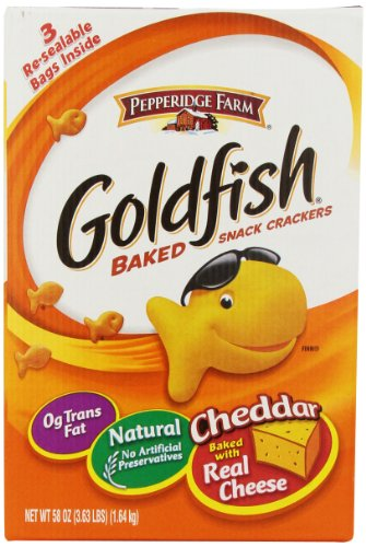 pepperidge-farm-goldfish-cheddar-3-resealable-bags-58-ounces-by-pepperidge-farm-inc-foods