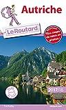 Guide du Routard Autriche 2017/18