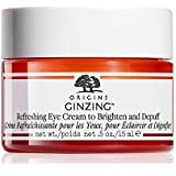 "Origins GinZingâ""¢ Refreshing Eye Cream 0.5 oz by Origins [Beauty]"
