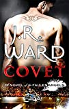 Covet: Number 1 in series (Fallen Angels)