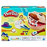 Generic Play-Doh Doctor Drill 'n Fill Set