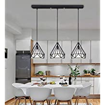 lustre suspension scandinave. Black Bedroom Furniture Sets. Home Design Ideas