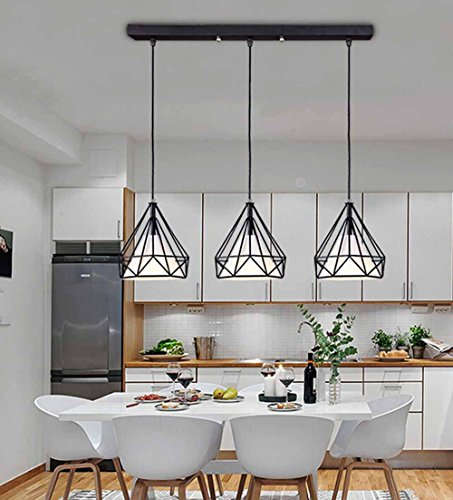 bbslt-lampadario-soggiorno-semplice-e-moderno-retro-tre-ferro-battuto-uccello-gabbia-cafe-bar-ristor