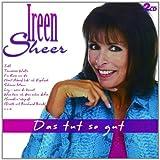 Songtexte von Ireen Sheer - Das tut so gut