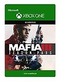 Mafia III: Season Pass  [Xbox One - Code jeu à télécharger]