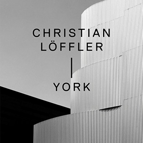 york-original-mix