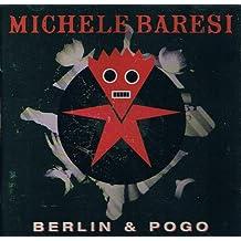 Berlin & Pogo