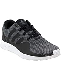 sports shoes f2bb7 8ea0c Adidas ZX Flux ADV Tech