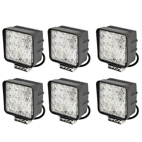 6a-x-led-48a-w-phare-de-travail-lampe-de-travail-6000a-k-67ip-de-marche-arriasre-phare-tracteur-pell