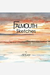 Falmouth Sketches Paperback