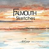 Falmouth Sketches