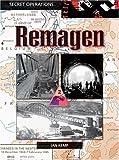 Remagen Bridge (Secret Operations)
