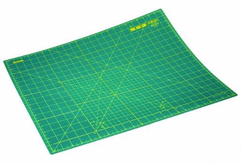 Olfa - Plancha de corte 60 x 45cm