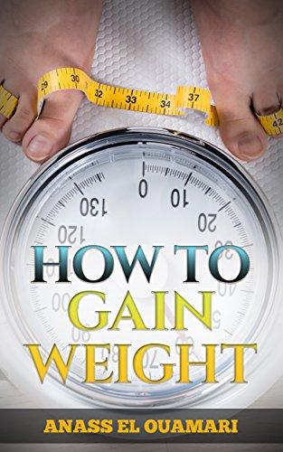 Abnehmen ohne Diäten Martins PDF-Merge-Methode