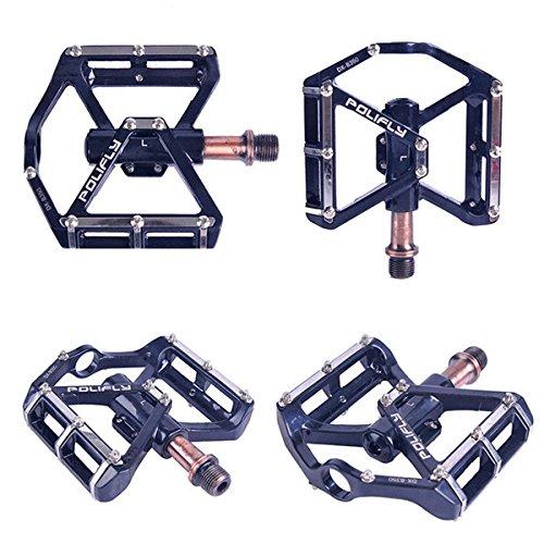 mamaison007-aluminum-alloy-velo-pedales-velo-pedale-engins-fixes-vtt-pedales-noir