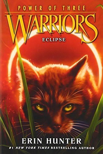 eclipse-warriors-power-of-three