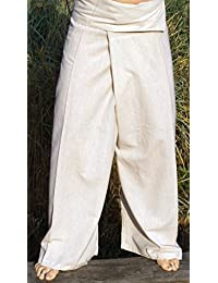 Amazon.es  pantalones tailandeses - 20 - 50 EUR   Mujer  Ropa 29c8a0d1ea57