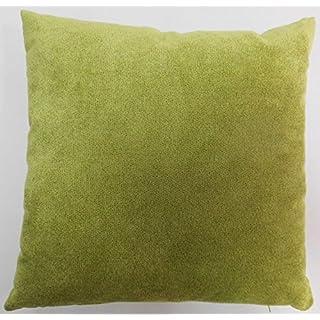 Ambiente Trend Life Cushion Cover Muri, GREEN, 60 x 60 cm