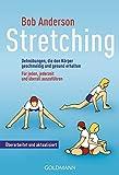 Stretching: Dehnübungen