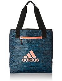 80f177501 Amazon.co.uk  Adidas - Handbags   Shoulder Bags  Shoes   Bags