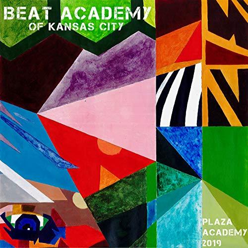 Plaza Academy 2019