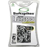 Softspikes Tacos para Golf Tornado