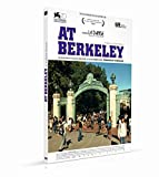 At Berkeley [Francia] [DVD]