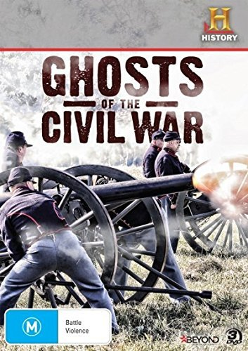 War - 3-DVD Set ( Gettysburg / Images of the Civil War / Lee & Grant ) by Sam Rockwell ()