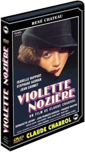 Bild von Violette noziere [FR Import]