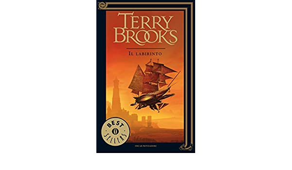 Il viaggio della jerle shannara 2 il labirinto italian edition il viaggio della jerle shannara 2 il labirinto italian edition ebook terry brooks riccardo valla amazon kindle store fandeluxe Gallery