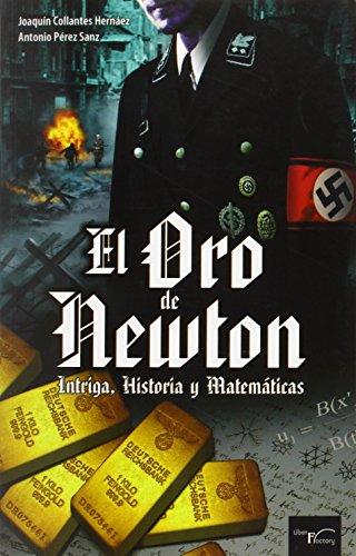 Oro De Newton, El