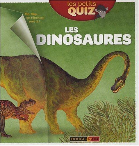 """<a href=""""/node/160577"""">Les dinosaures</a>"""