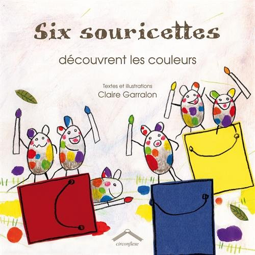 """<a href=""""/node/18338"""">Six souricettes découvrent les couleurs</a>"""