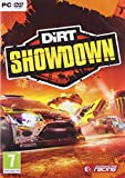 PC DIRT SHOWDOWN